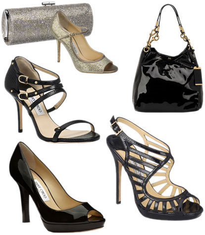 accessories jimmy choo 1 1 Tamara Mellon   Kraljica cipela