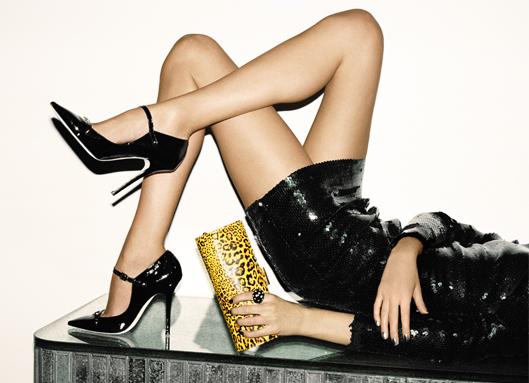 jimmy choo mens shoe line Tamara Mellon   Kraljica cipela