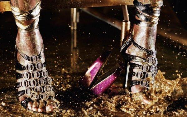 t10 Tamara Mellon   Kraljica cipela