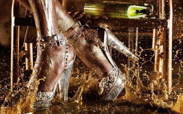 t11 Tamara Mellon   Kraljica cipela