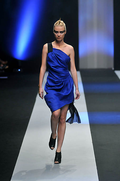 djt3742 29. Belgrade Fashion Week: 3. dan