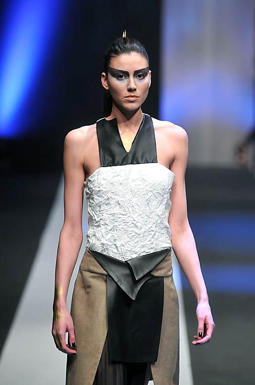djt3801 29. Belgrade Fashion Week: 3. dan