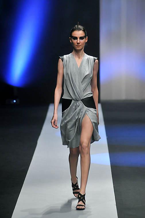 djt3844 29. Belgrade Fashion Week: 3. dan