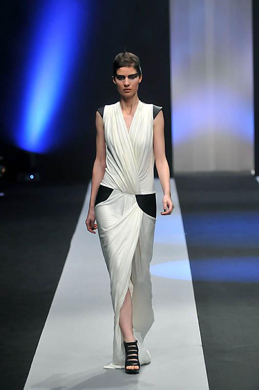 djt3851 u 29. Belgrade Fashion Week: 3. dan