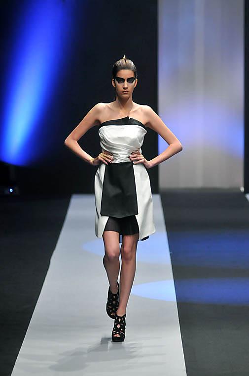 djt3865 29. Belgrade Fashion Week: 3. dan