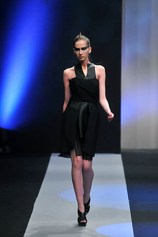 djt3877 29. Belgrade Fashion Week: 3. dan