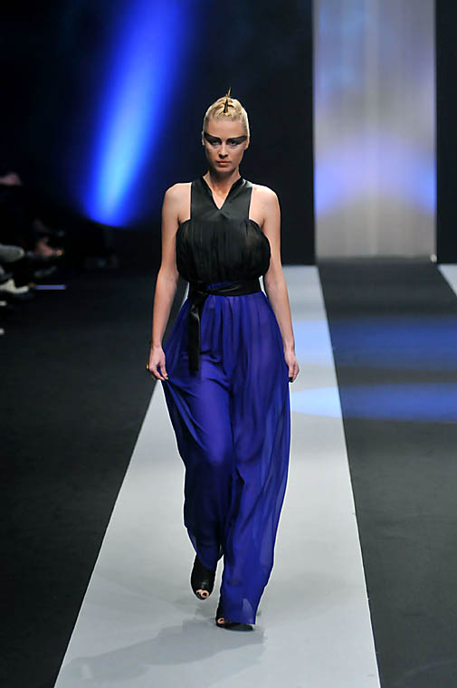 djt3899 u 29. Belgrade Fashion Week: 3. dan