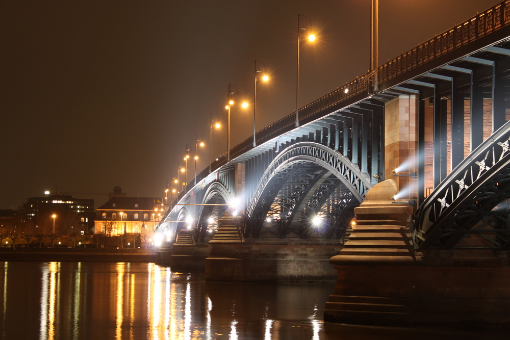 tb4 Najlepši mostovi sveta   specijal: Mostovi Rajne