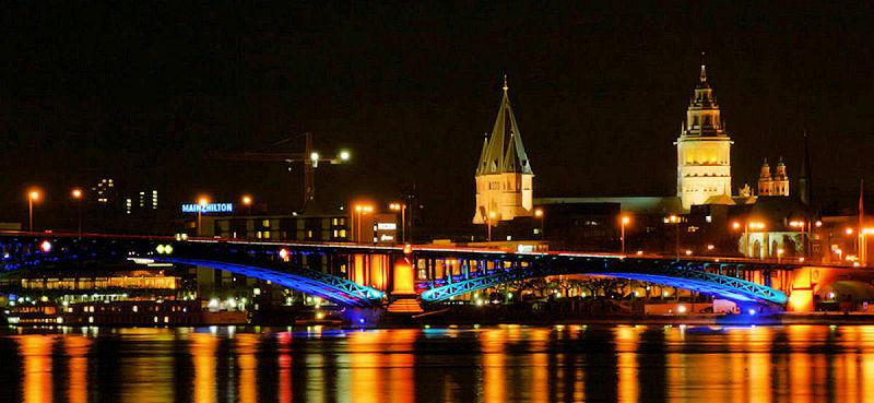 tb 0 Najlepši mostovi sveta   specijal: Mostovi Rajne