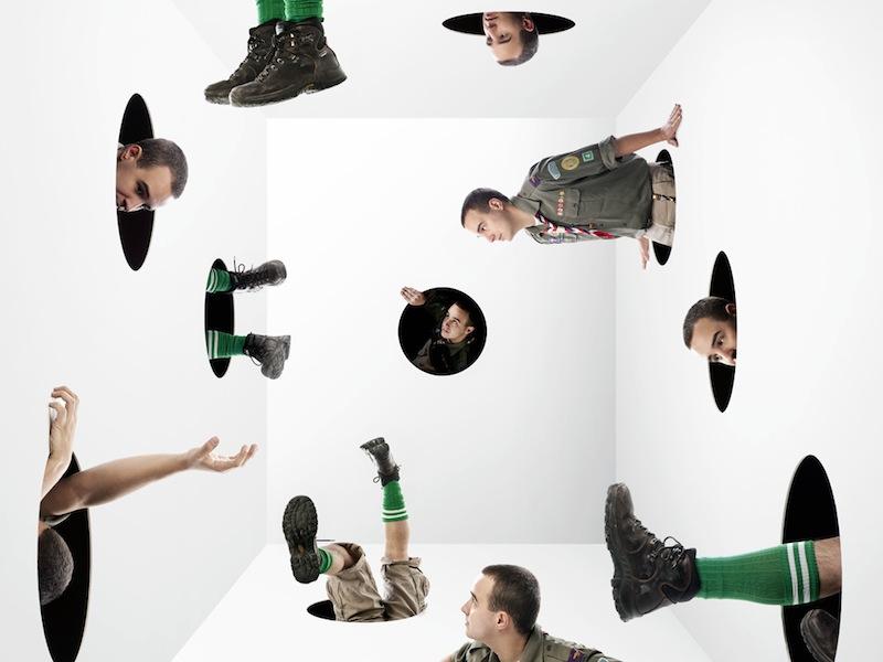 06 Telenorov kalendar za 2011. godinu