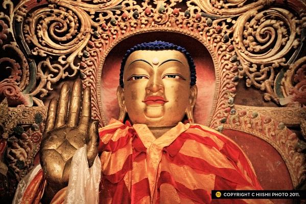 hiishii mg 0460 Tibet, avantura i bicikli