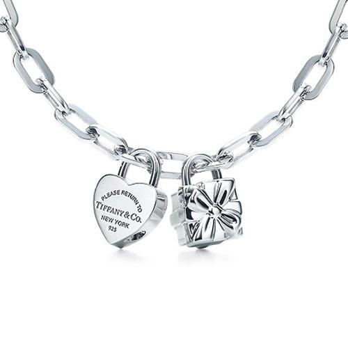 4949 Šta žene vole: Tiffany&Co