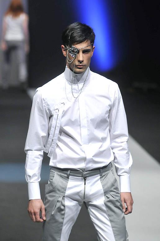 djt7679u 29. Belgrade Fashion Week: 5. dan