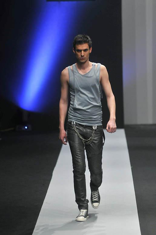 djt7680 29. Belgrade Fashion Week: 5. dan