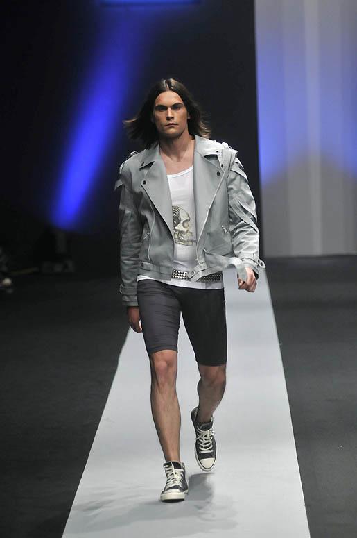 djt7695 29. Belgrade Fashion Week: 5. dan