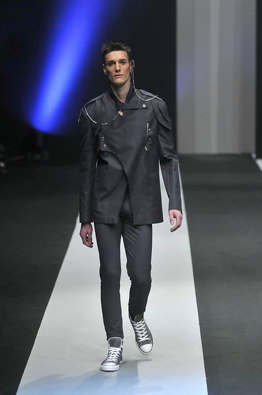 djt7709u 29. Belgrade Fashion Week: 5. dan