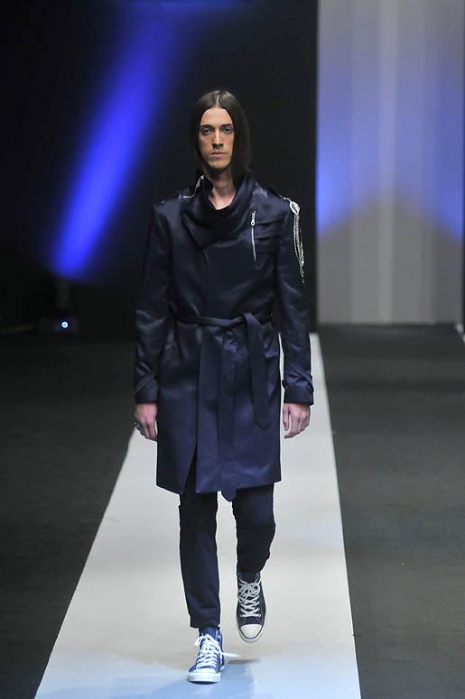djt7791 29. Belgrade Fashion Week: 5. dan
