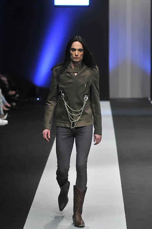 djt7864 29. Belgrade Fashion Week: 5. dan