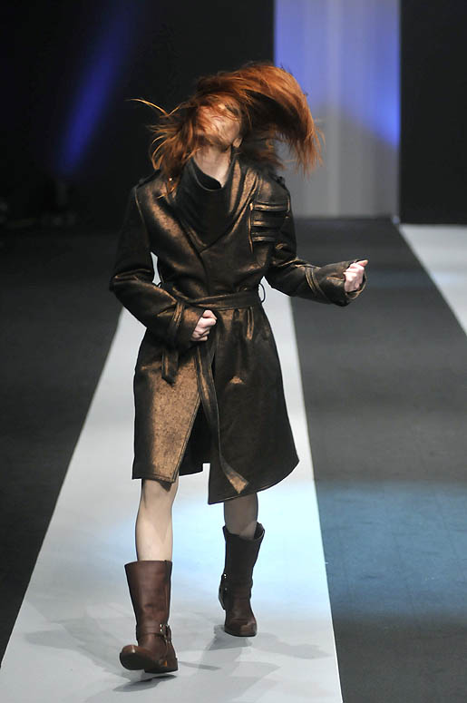 djt7897 29. Belgrade Fashion Week: 5. dan