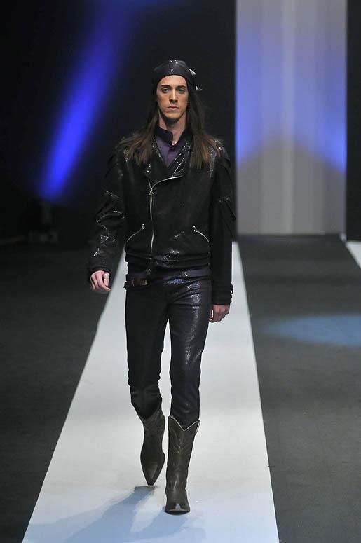 djt7912 29. Belgrade Fashion Week: 5. dan
