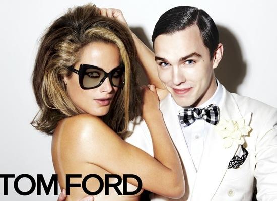 d956a5f987b805b9 2010 tom ford Najprovokativnije modne kampanje Tom Forda