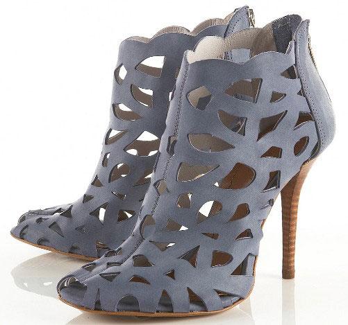 topshop7 Topshop cipele   predlog za jesen
