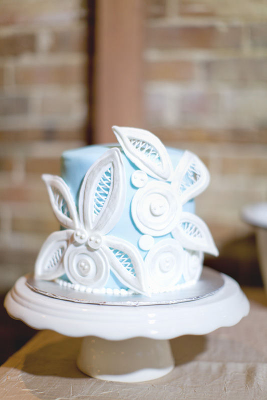 jac 0129 Svadbene torte: i lepe i ukusne