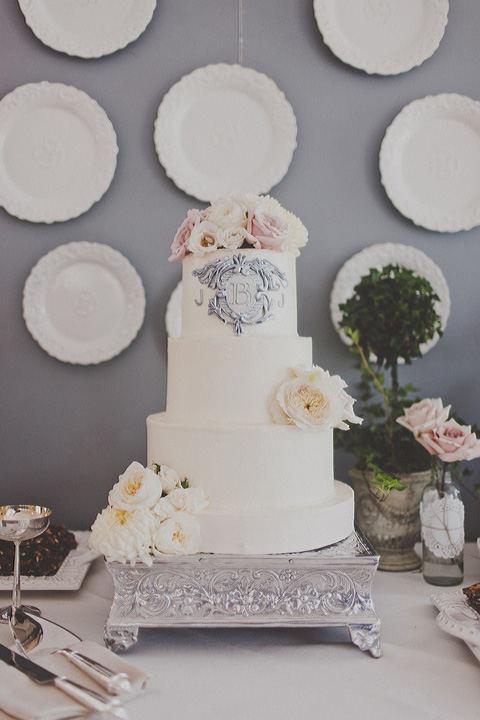 jj jessica wed 0768 Svadbene torte: i lepe i ukusne