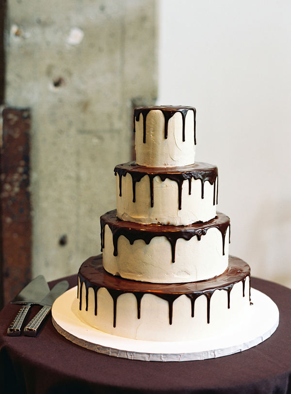 kw14c02 r01 002 Svadbene torte: i lepe i ukusne