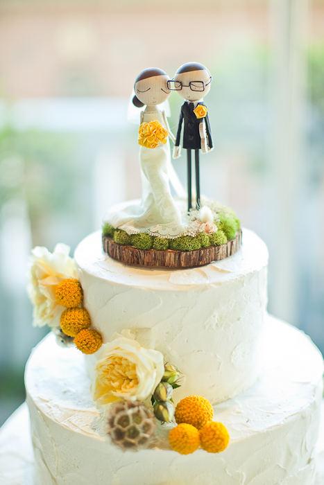 lh smp 086 Svadbene torte: i lepe i ukusne
