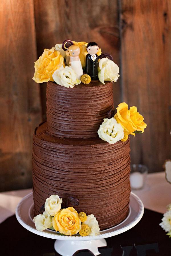 lynes hilleary jl photographers lindsaynathan1059 Svadbene torte: i lepe i ukusne