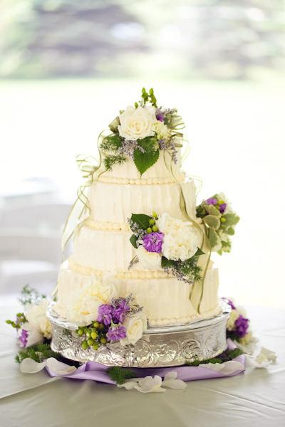olsonsmp047 Svadbene torte: i lepe i ukusne