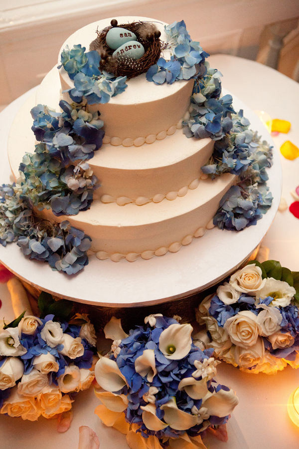 sa 22075123 l Svadbene torte: i lepe i ukusne