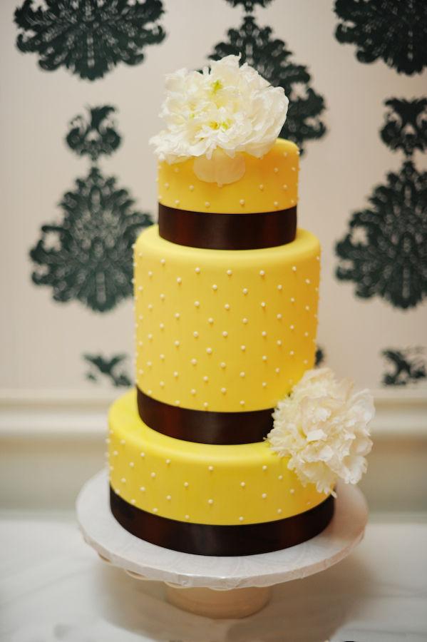 viceroy wedding 81 Svadbene torte: i lepe i ukusne