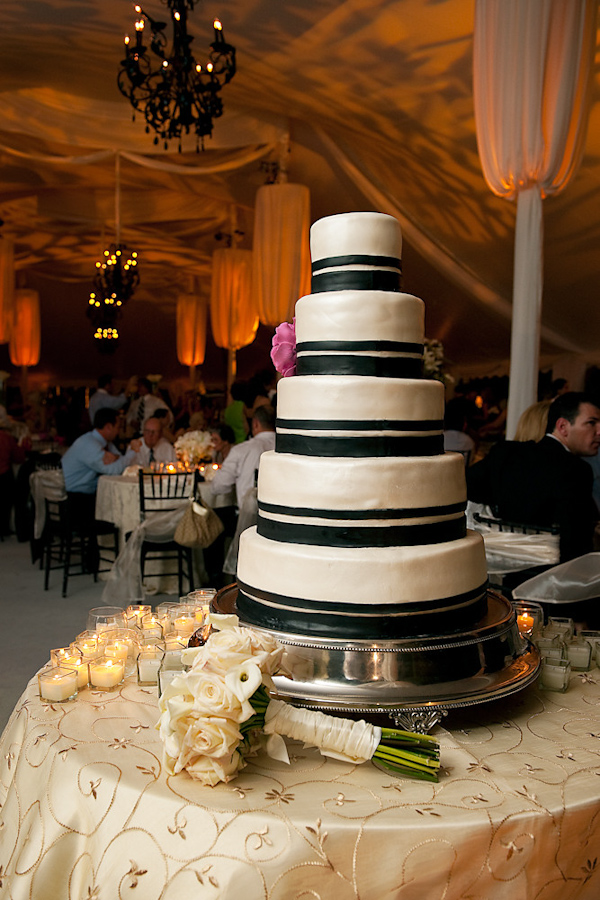 adam nyholt junebug weddings 10 28 2010 110 Svadbena torta