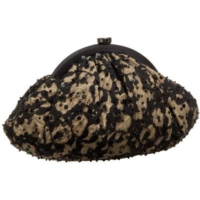 endless lace bag Trend za jesen 2010.  Aksesoari od čipke