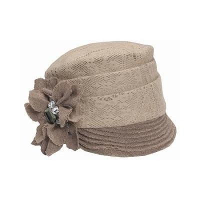 yesstyle hat Trend za jesen 2010.  Aksesoari od čipke