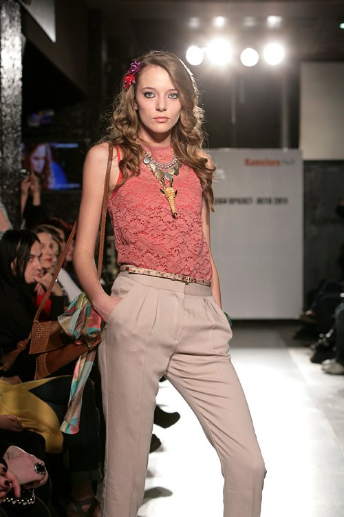 tr2 Novi član modne scene na Balkanu: FWSK (Fashion Weekend Skoplje)