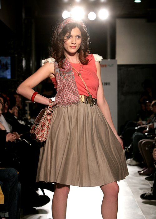 tr3 Novi član modne scene na Balkanu: FWSK (Fashion Weekend Skoplje)