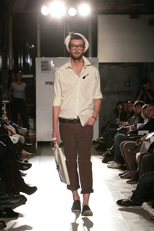 tr5 Novi član modne scene na Balkanu: FWSK (Fashion Weekend Skoplje)