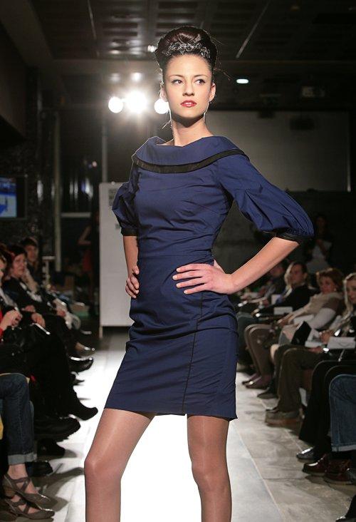 trend Novi član modne scene na Balkanu: FWSK (Fashion Weekend Skoplje)