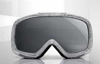 dolce gabbana ski mask in limited edition 1 Trendy i na skijanju