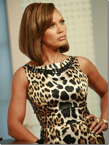 vanessa joins desperate housewives thumb2 TV Show: poslovni stil prvi deo