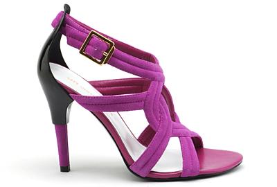 1343 magenta n United Nude: cipele koje izazivaju ljubav na prvi pogled