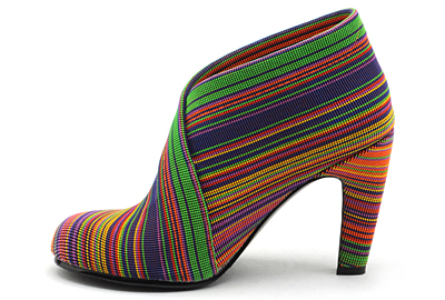 1433 fruitpunch n United Nude: cipele koje izazivaju ljubav na prvi pogled