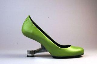 6a00d83420552453ef00e54f6439c88834 800wi United Nude: cipele koje izazivaju ljubav na prvi pogled