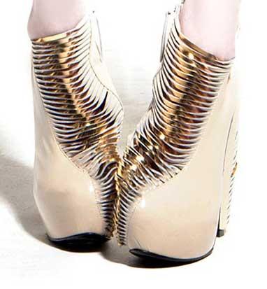 6a00e5504d1b2f8833013485521575970c 800wi United Nude: cipele koje izazivaju ljubav na prvi pogled