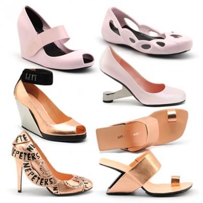 73724 united nude spring2010 o United Nude: cipele koje izazivaju ljubav na prvi pogled