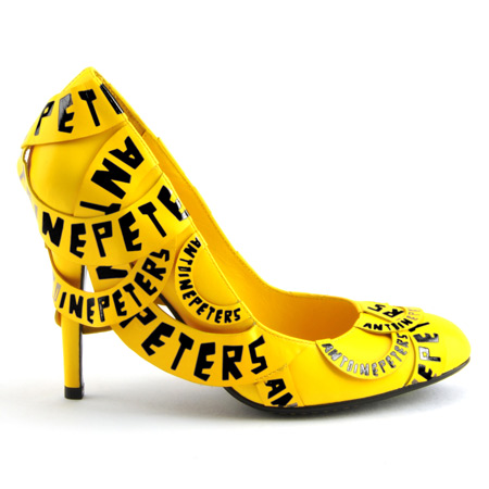 dzn united nude shoes 17 United Nude: cipele koje izazivaju ljubav na prvi pogled