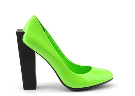 picture 22 United Nude: cipele koje izazivaju ljubav na prvi pogled